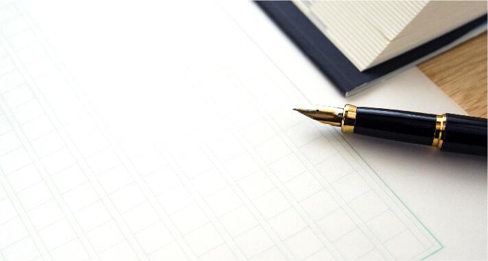 Light novel writer_sub