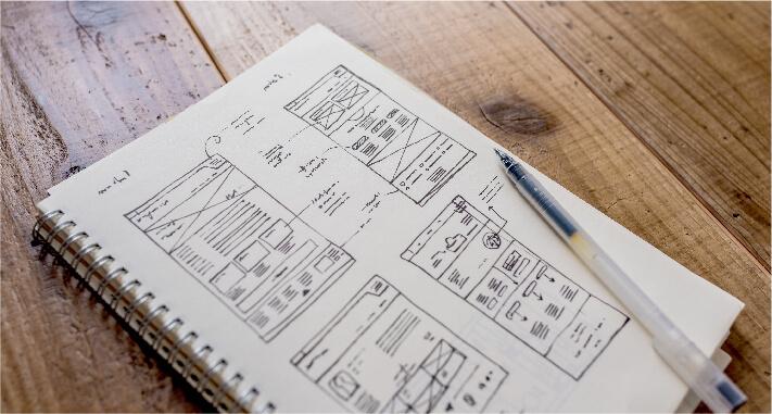 web_designer‗sub