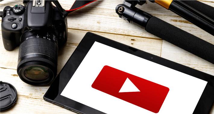 net_videos_creators_sub