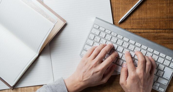 web_writer_sub